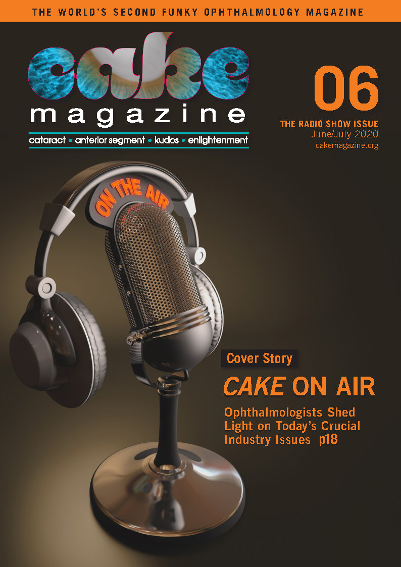 CAKE 6_V14_Cover page