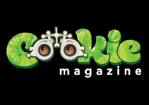 Cookie logo Homepage 1