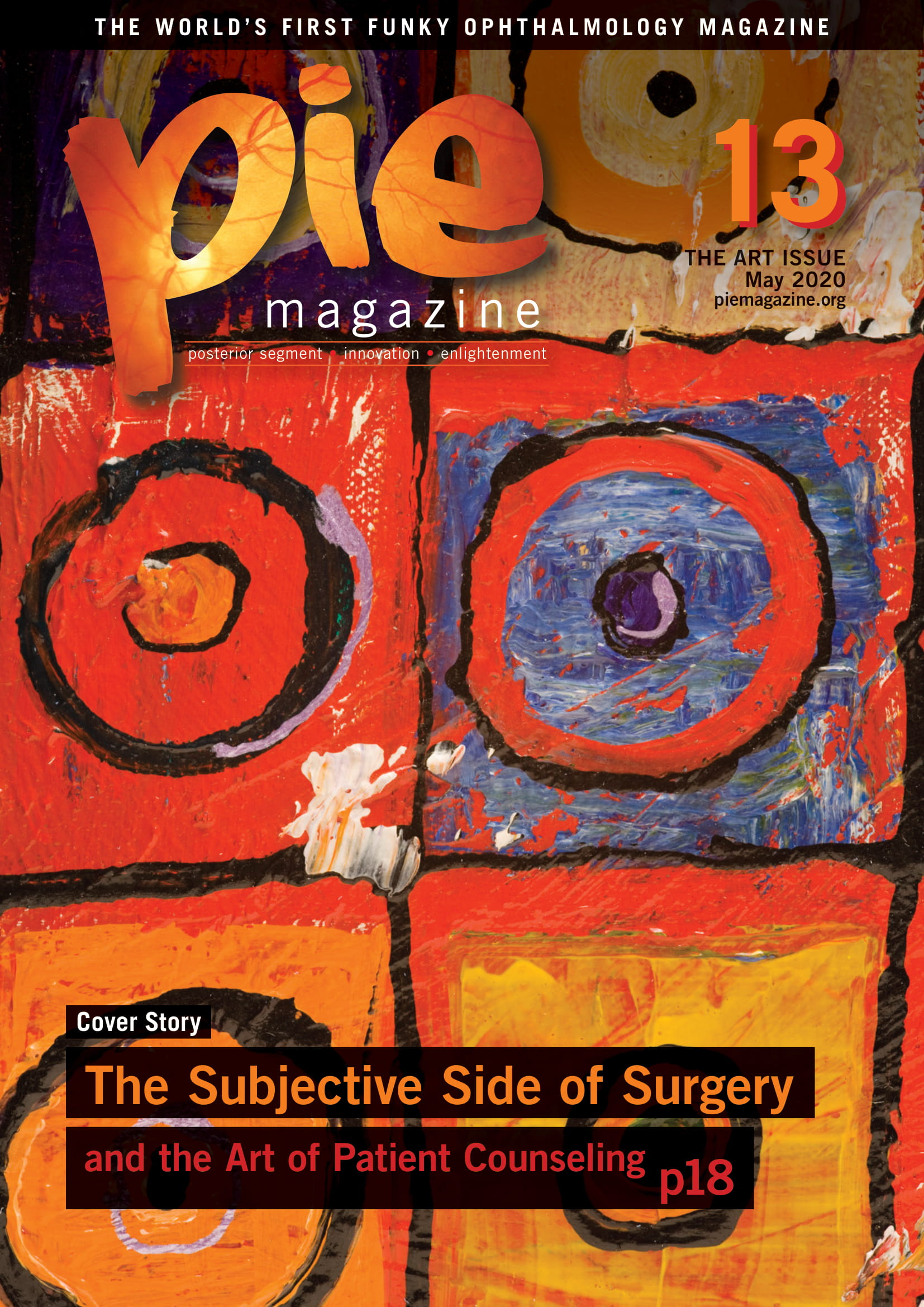 PIE 13_05 12 20_Issuu pages 1 1