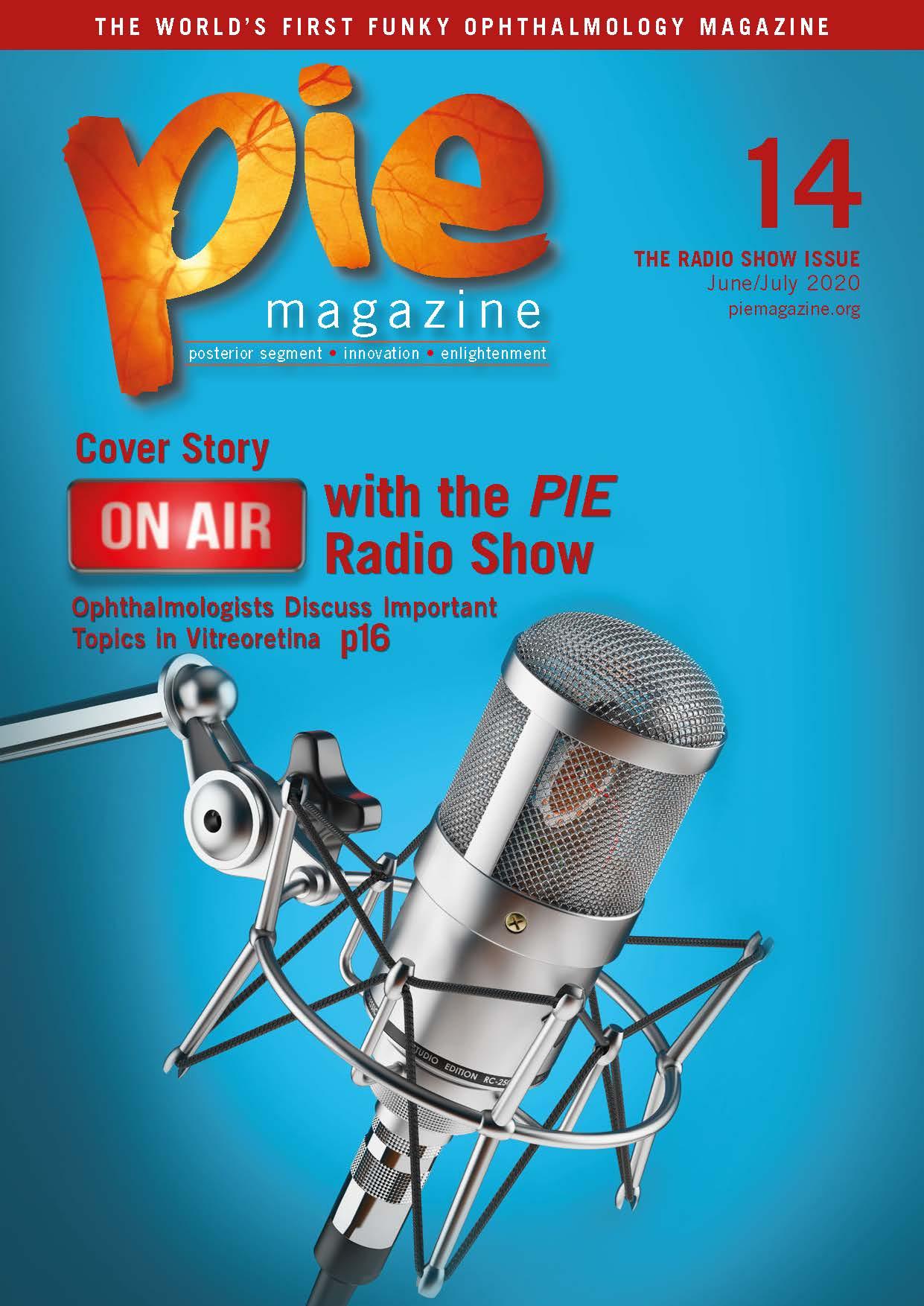 PIE 14_COVER