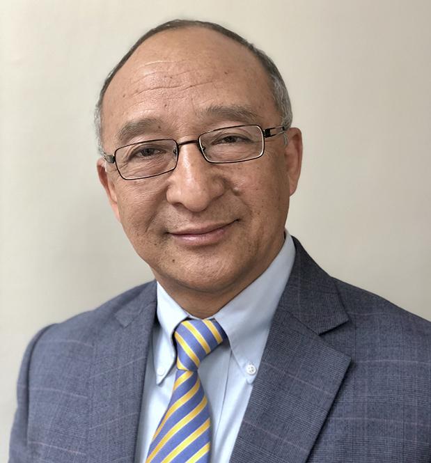 Dr Jeewan Titiyal