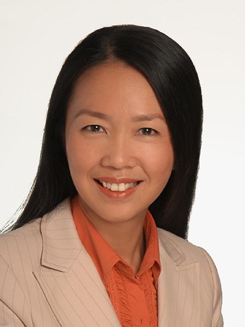 Dr Soon Phaik Chee