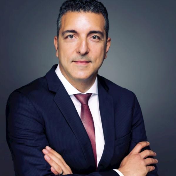 Hamadi El Ayari
