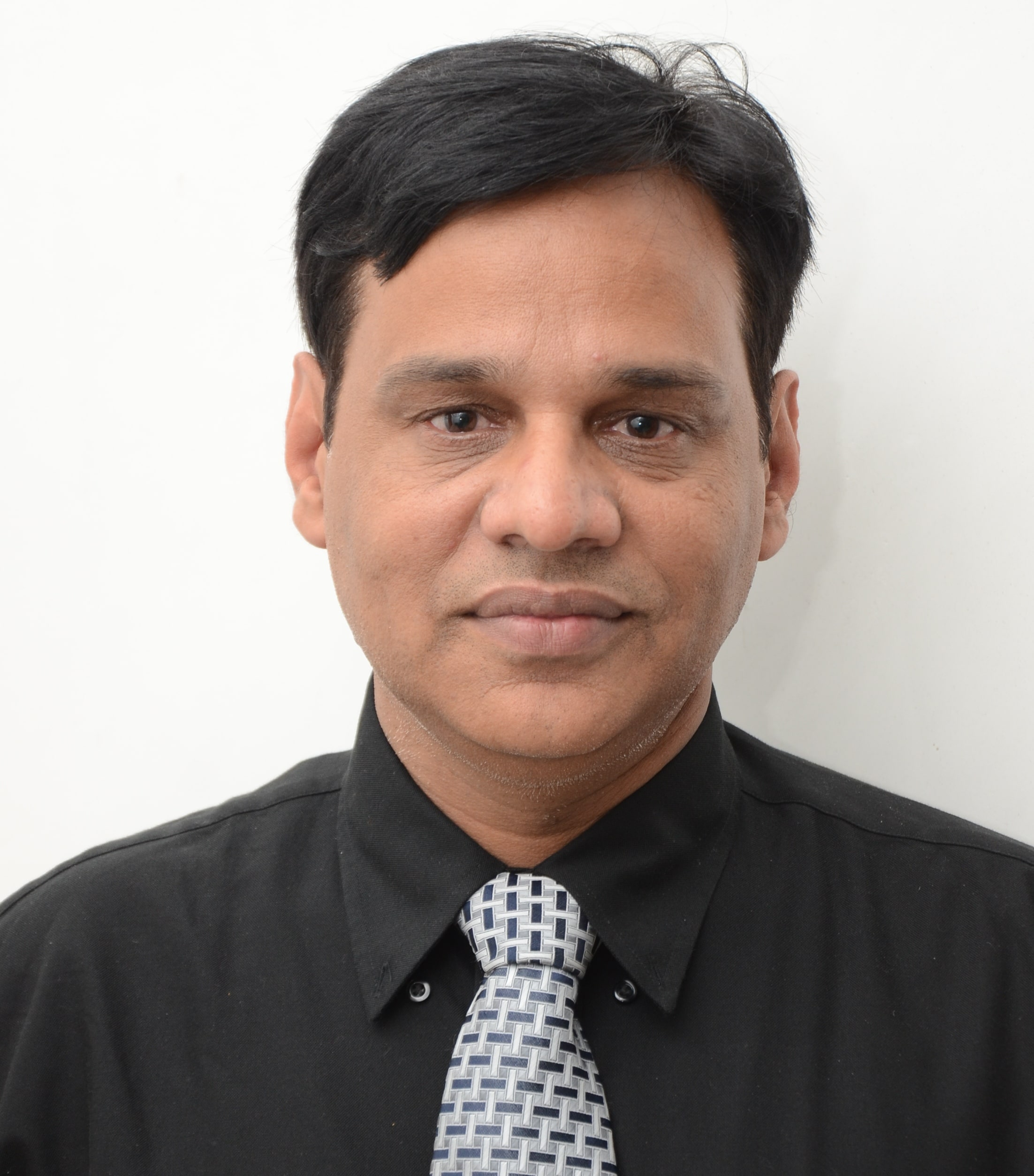 Dr. Sudhir Singh
