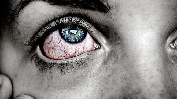 eye 743409_1280