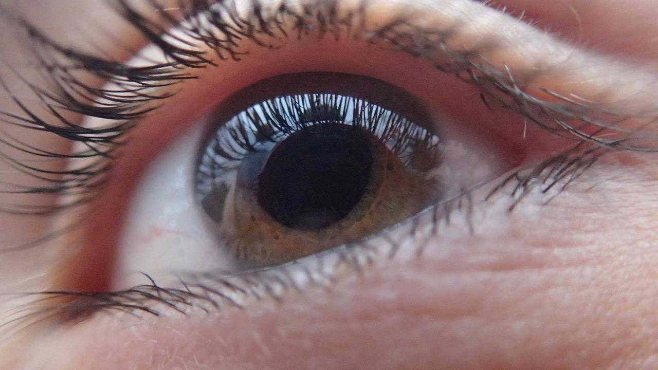 eye 321961_1280