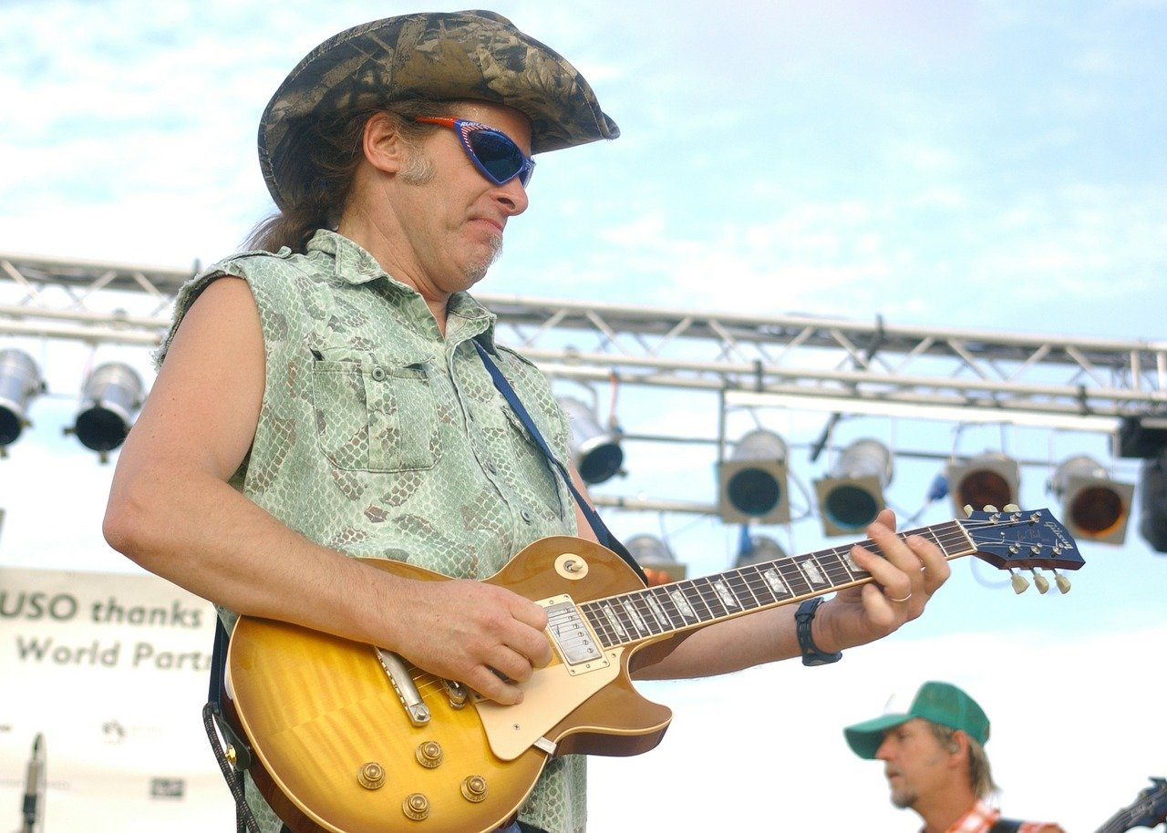 ted nugent 80650_1280