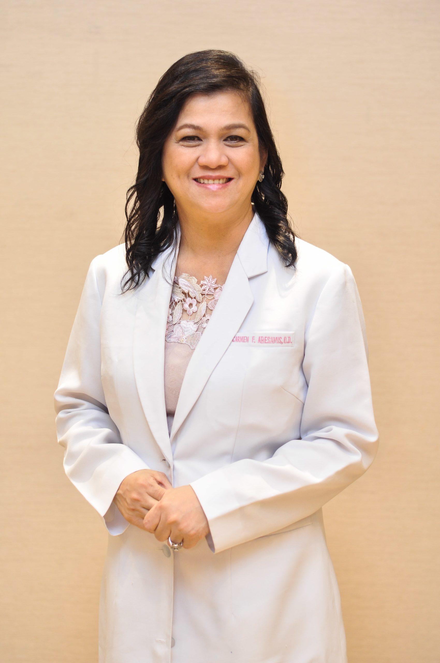 Dr. Carmen Dichoso min