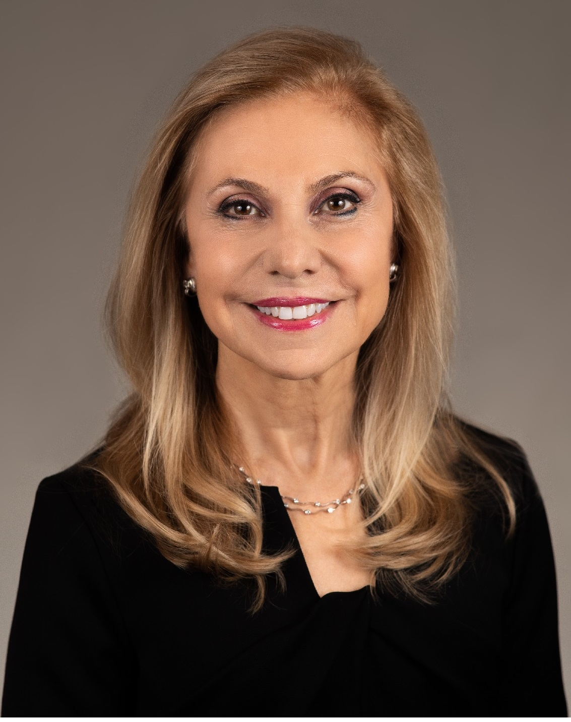 Dr. Cynthia Matossian