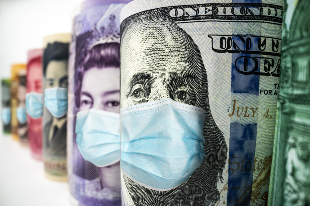 An Industry Adjusts: Pandemic Impacts, One Year On