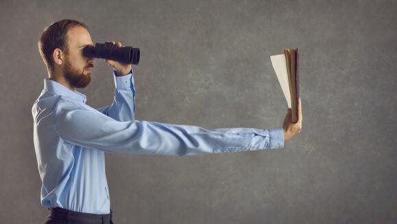 presbyopia lens, presbyopia laser