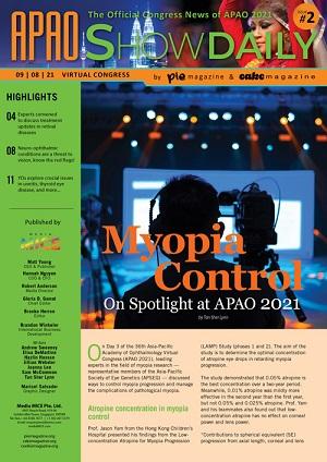 APAO 2021 SHOW DAILY_DAY 2_V4_COVER_300