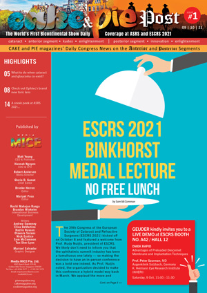 CAKE PIE POST_ESCRS ASRS_DAY1_V2_COVER_300