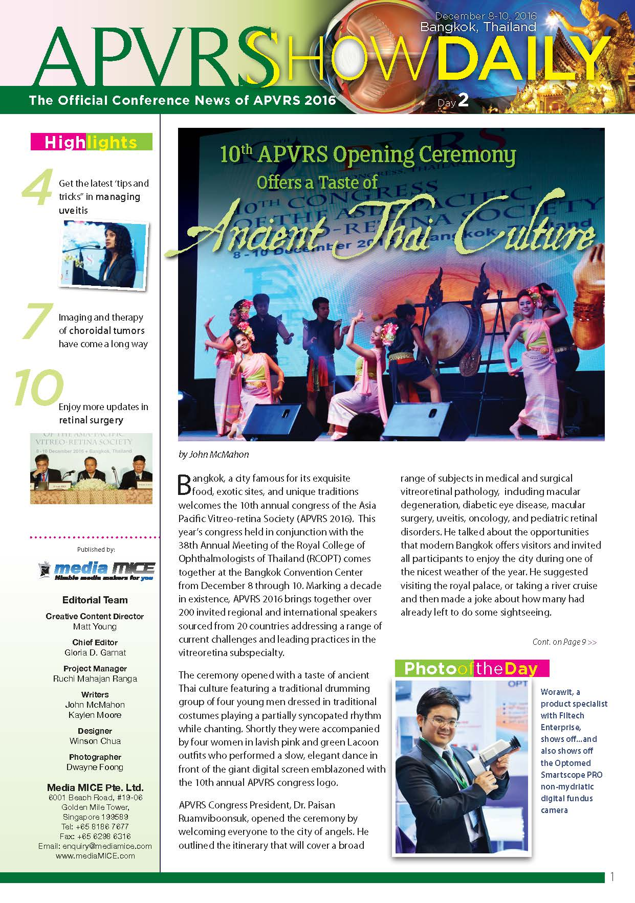 Pages from APVRS_ShowDaily Day2_for web