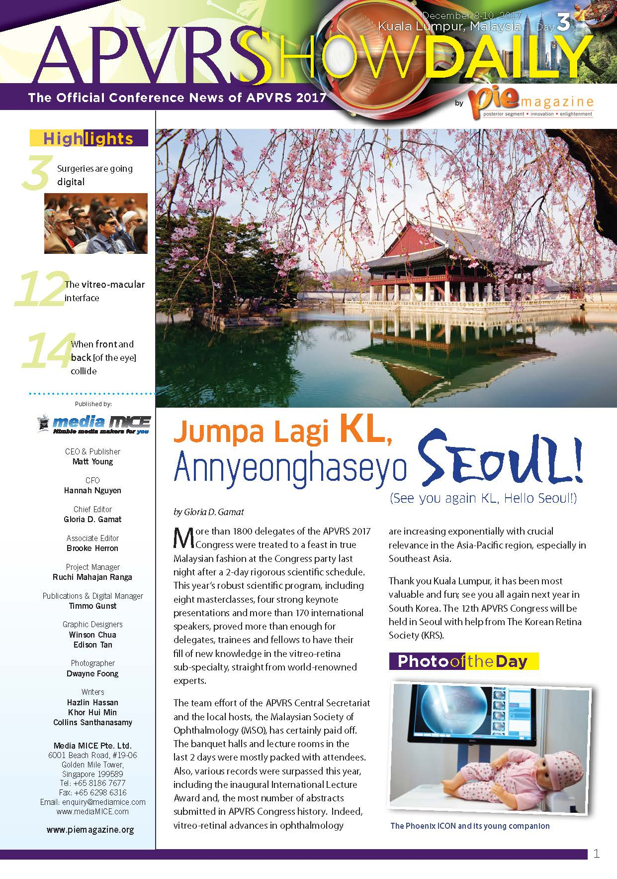 APVRS_ShowDaily Day3 issuu (1)