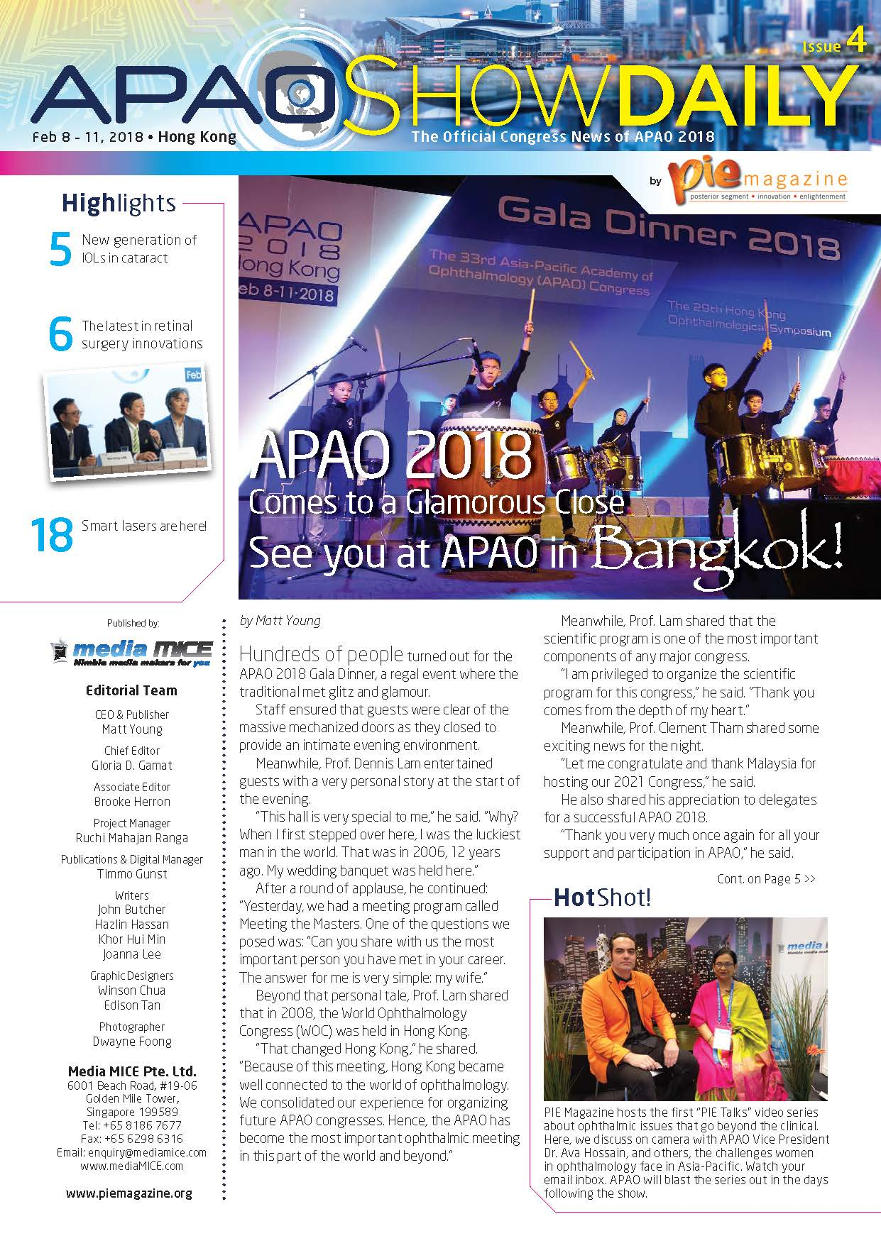 APAO ShowDaily Issue4 ISSUU (1)