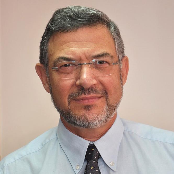 Dr E Assia 2017