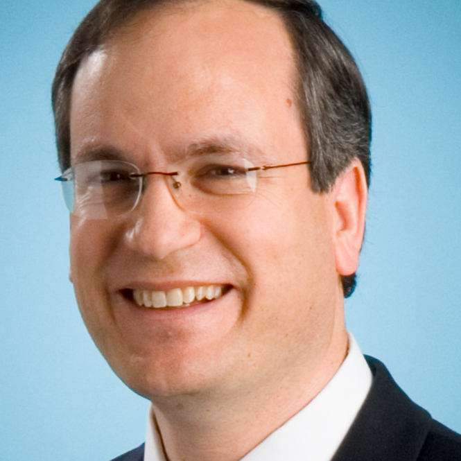Dr Gadi Wollstein