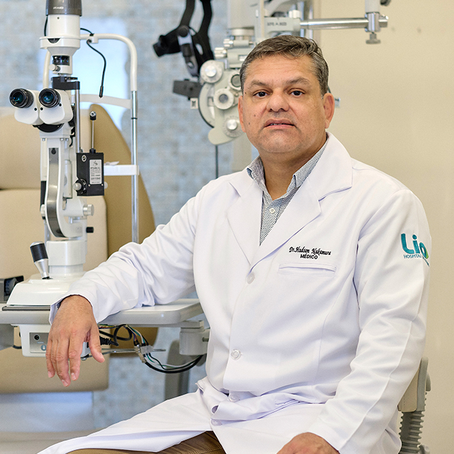 Dr Hudson2