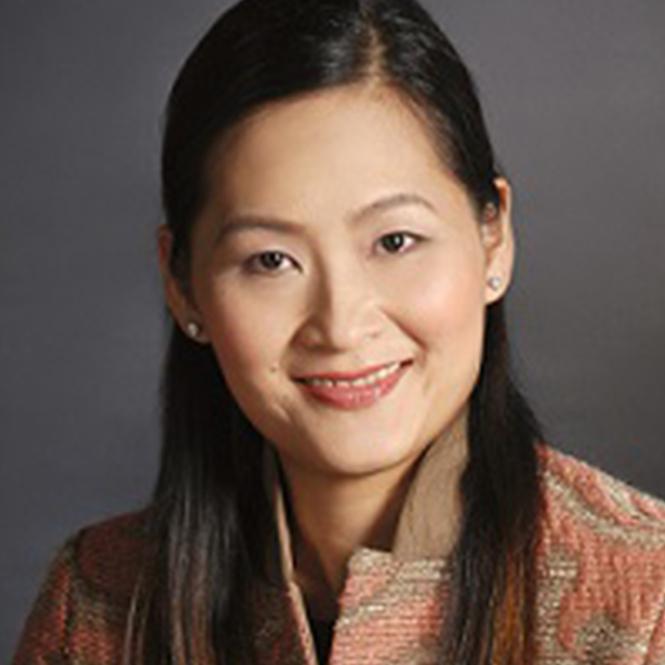 Dr Shu Yen Lee