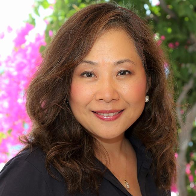 Judy Kim head shot 17