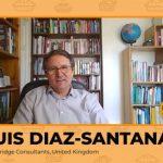 Meet the Experts: Cambridge Consultants
