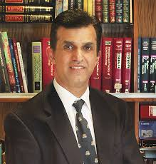 Dr. Anil Arora_2