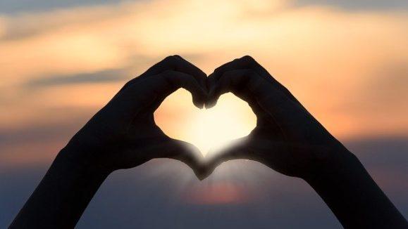 heart 3147976_640