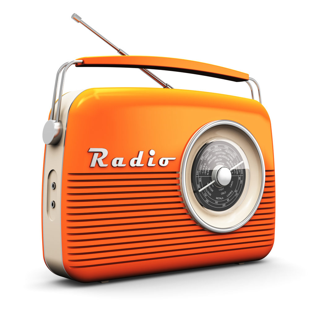 ON AIR with the PIE Radio Show: Ophthalmologists Discuss Important Topics in Vitreoretina
