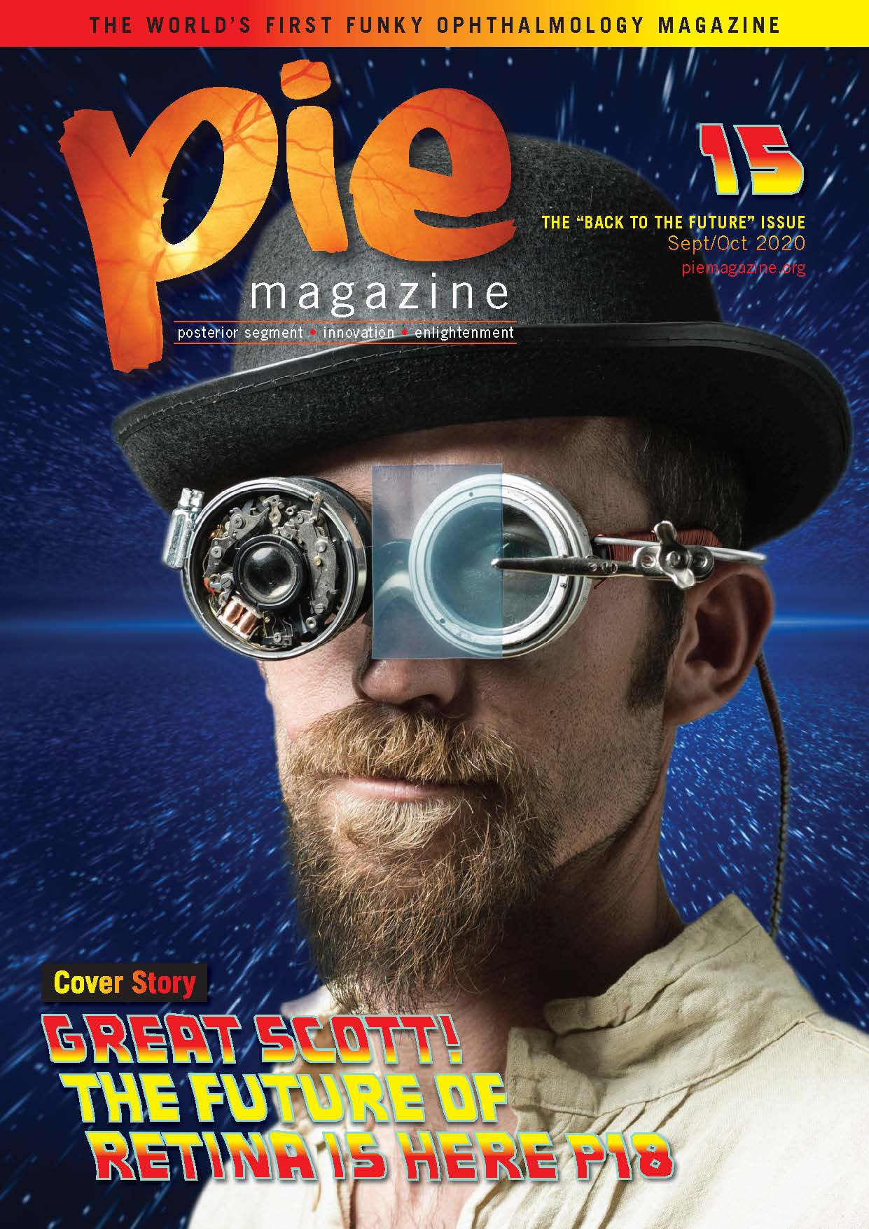 Cover page_PIE 15_V6
