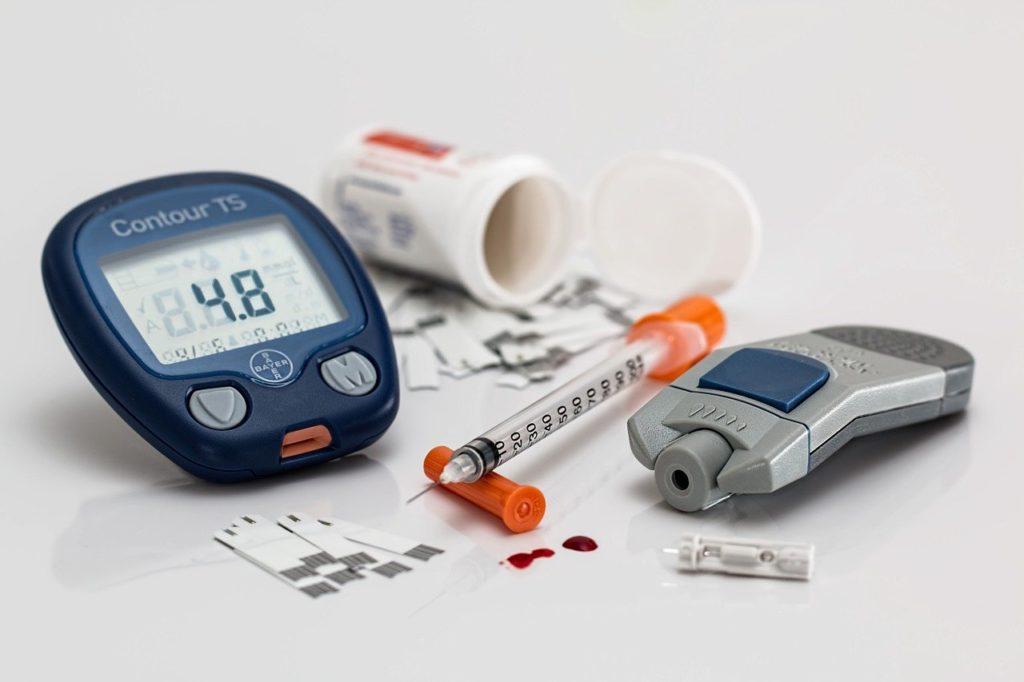 RetinaRisk Empowers Diabetic Retinopathy Patients