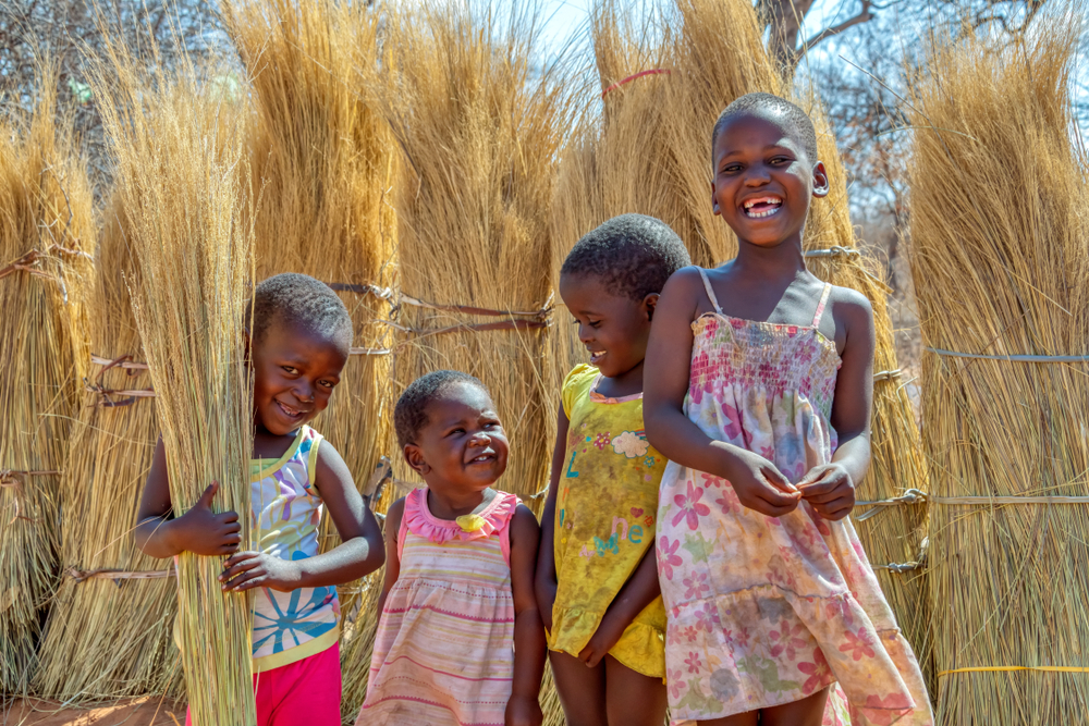 APOTS Webinar Examines Ophthalmology in Africa