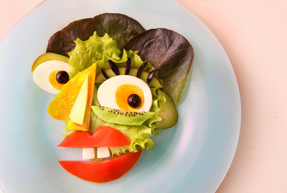 Vitamins for Macular Degeneration: Slowing the Progression