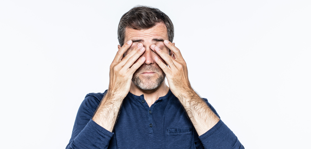 Probing the Mysteries of Ophthalmic Migraines