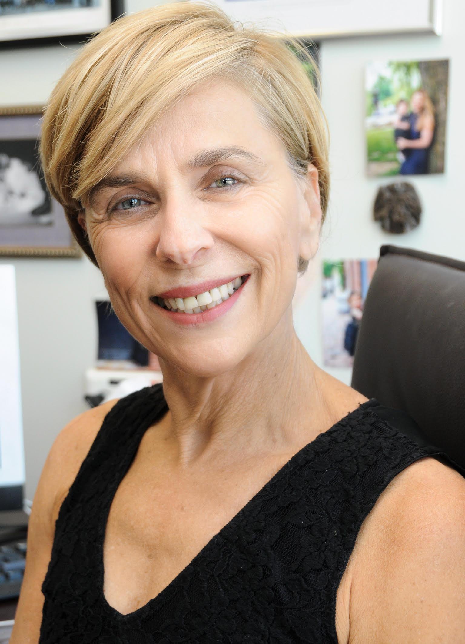 Anat Loewenstein