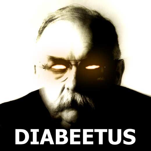 Toronto Study Highlights Lackluster Screening for Diabetic Retinopathy