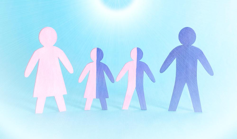 Gene Therapy: Sepofarsen's Surprising Resilience