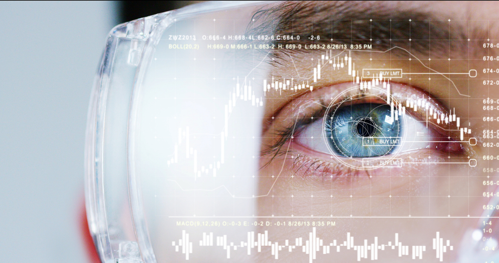 Novel Ophthalmic Innovations Took the Spotlight at OIS Israel 2021