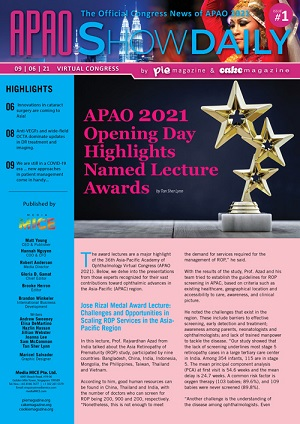 APAO 2021 SHOW DAILY_DAY 1_V6_COVER_300