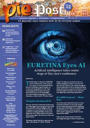 EURETINA 2021_PIE_POST_Issue02_Cover_300