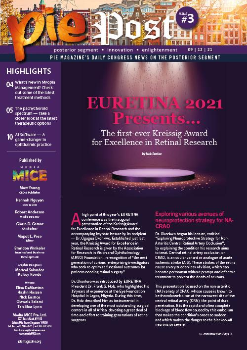 EURETINA 2021_PIE_POST_Issue03_Cover_300