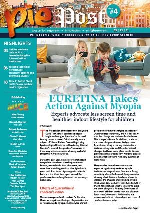 EURETINA_2021_Issue04_Cover_300