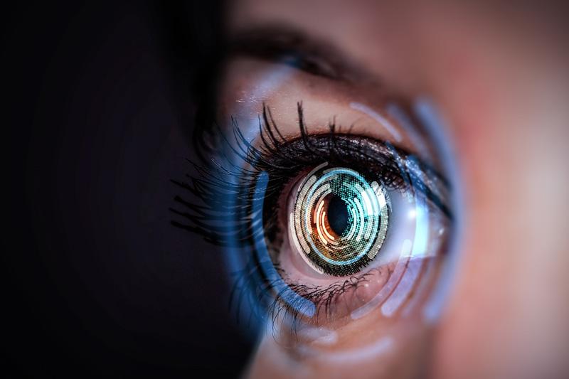 EURETINA 2021 Virtual Day 3, Managing health: Mind, body, and eyes