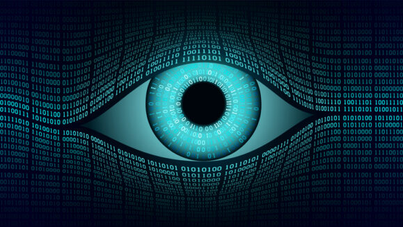 big data ophthalmology