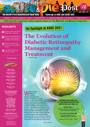 CAKE PIE POST_ESCRS ASRS_DAY2_V4_COVER_300