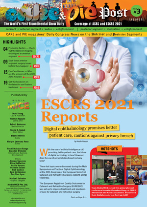 CAKE PIE POST_ESCRS ASRS_DAY3_V3_COVER THUMBNAIL_300