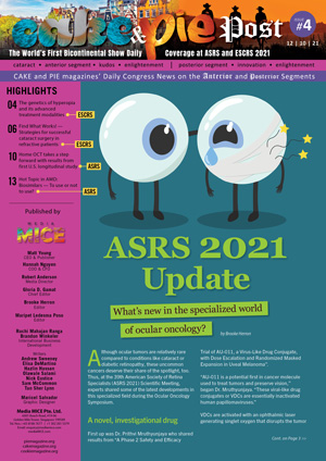 CAKE PIE POST_ESCRS ASRS_DAY4_V2_COVER_300