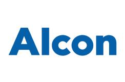 acon 3